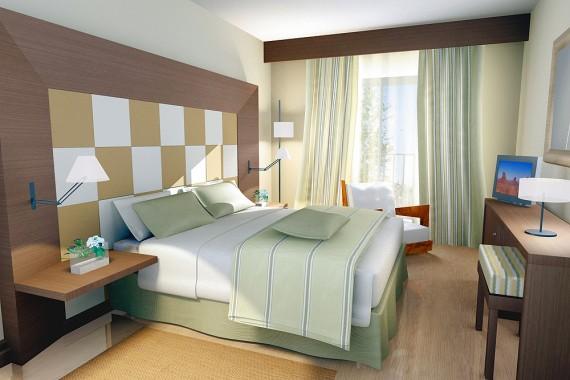 Hotel Lugo