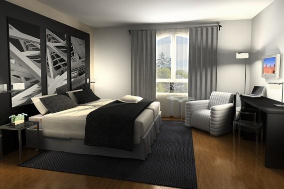 Hotel Valencia 01