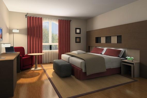 Hotel Valencia 02