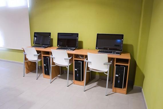 Informática 03