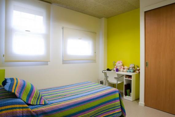 Apartamentos tutelados Infantiles-03