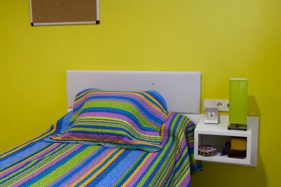 Apartamentos tutelados Infantiles-04